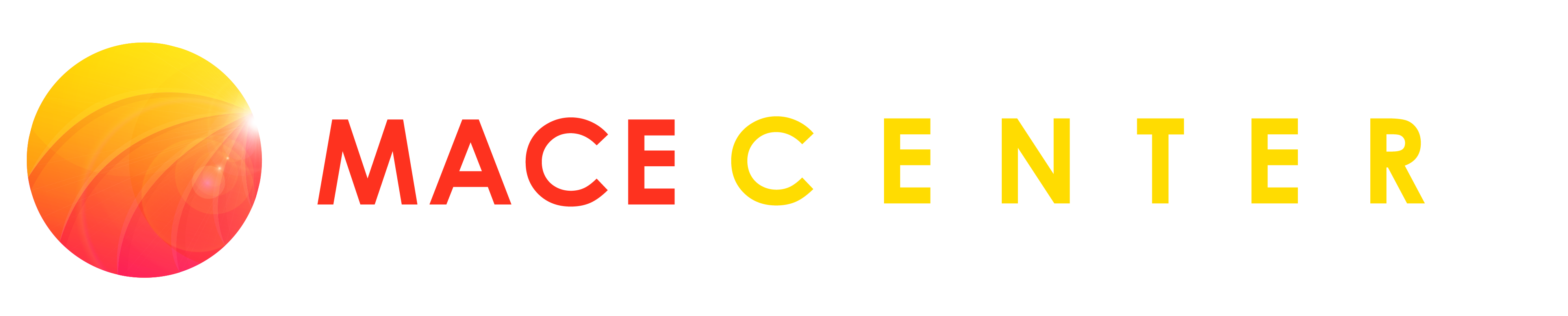 MACE Center